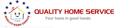 Quality Homeservice